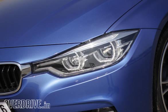 2016 BMW 3 Series (112)