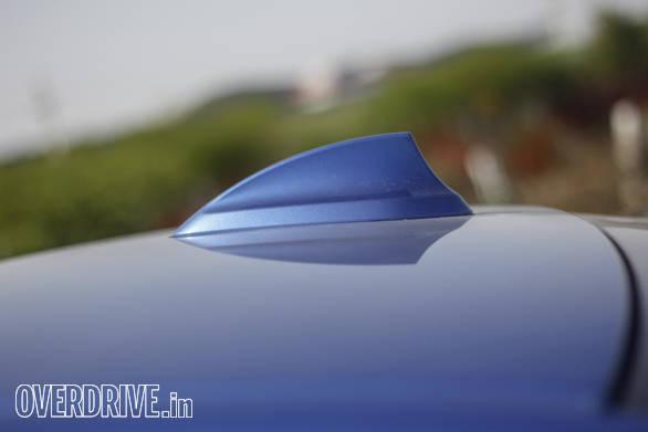 2016 BMW 3 Series (131)