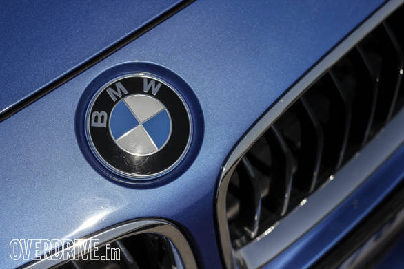 2016 BMW 3 Series (132)