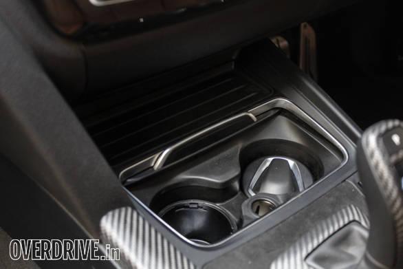 2016 BMW 3 Series (24)