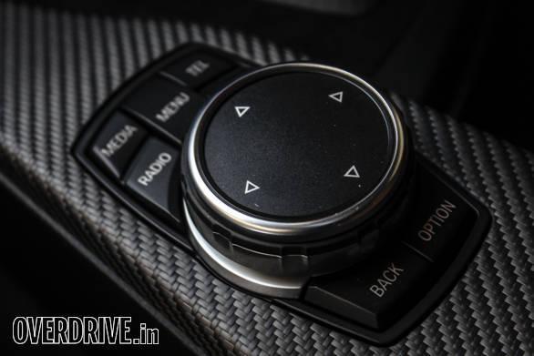 2016 BMW 3 Series (55)