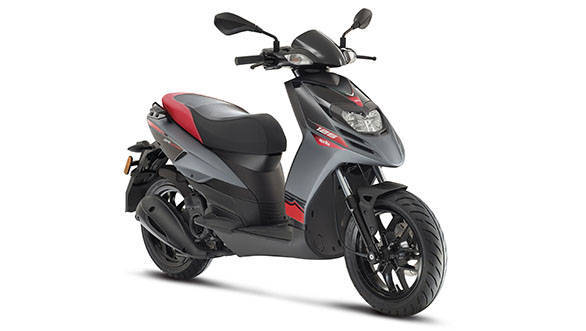 Live Updates: Vespa and Aprilia to launch new products in India