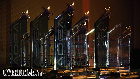 2016 Automotive Dealership Excellence Awards (ADEA) honours the best in the field