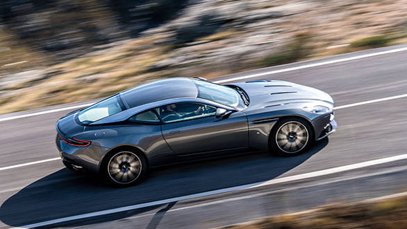 Aston-Martin-DB11_CS42