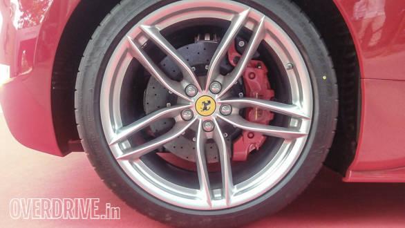 Ferrari 488 GTB Spyder (10)