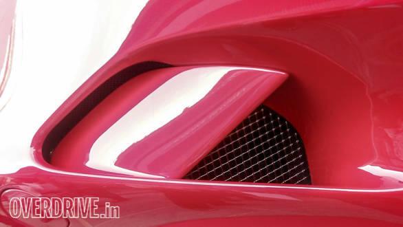 Ferrari 488 GTB Spyder (15)