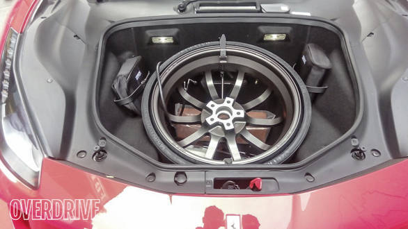 Ferrari 488 GTB Spyder (25)