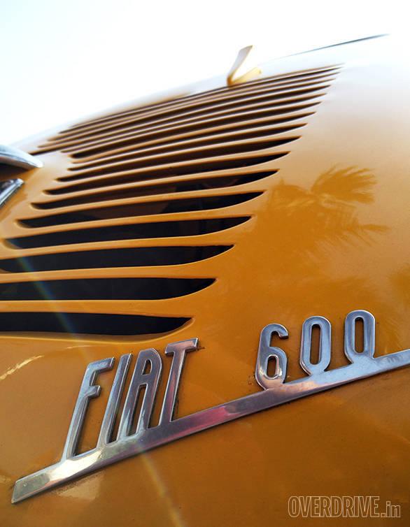Fiat Classic car rally (12)