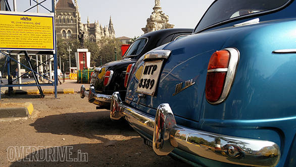 Fiat Classic car rally (13)
