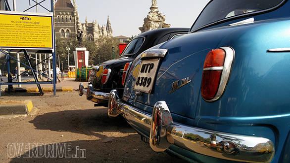 Fiat Classic car rally (13)