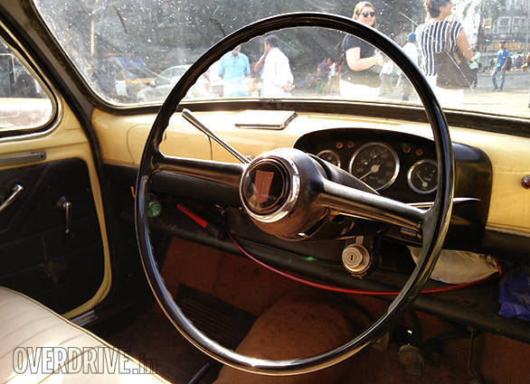 Fiat Classic car rally (4)
