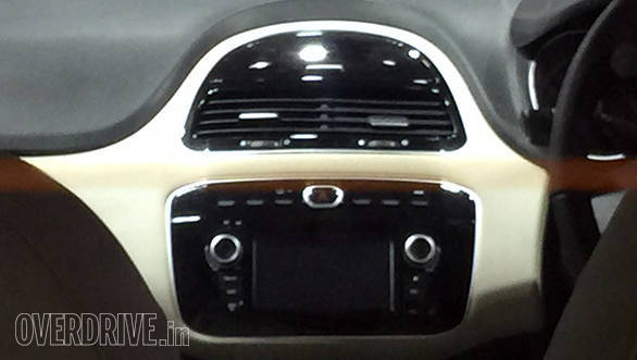 Fiat Urban Cross (1)
