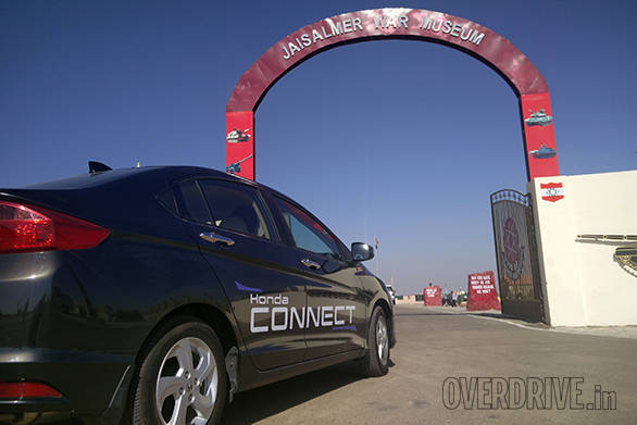Honda Drive to Discover 6 (14)