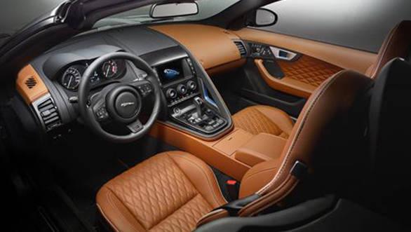Jaguar F - Type SVR jpg (16)