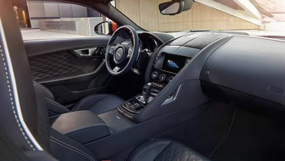 Jaguar F - Type SVR jpg (3)