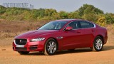 Exclusive: Jaguar India drops prices of the XE petrol by Rs 2.65 lakh