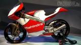 Mahindra Racing to exit Moto3 after 2017 season