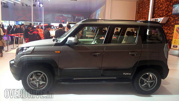 Jaguar car price in india mumbai 12