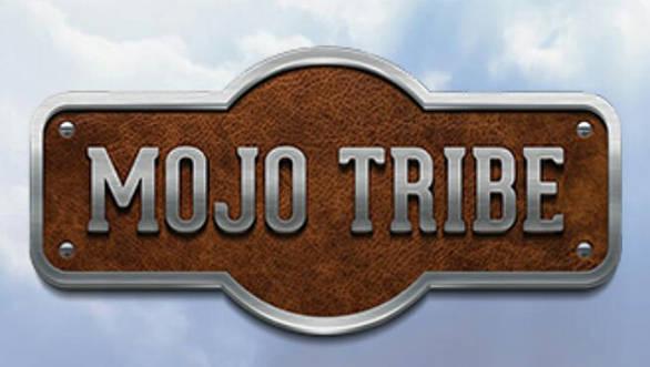 2016 Auto Expo: Mahindra launches Mojo Tribe club