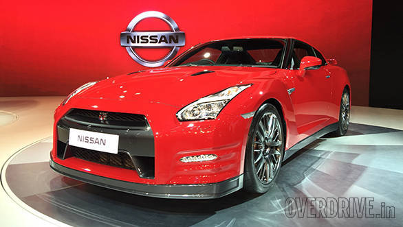 Nissan to acquire 34 per cent stake in Mitsubishi Motors