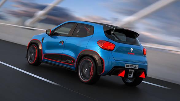 Renault KWID Racer exter num 2 (1)