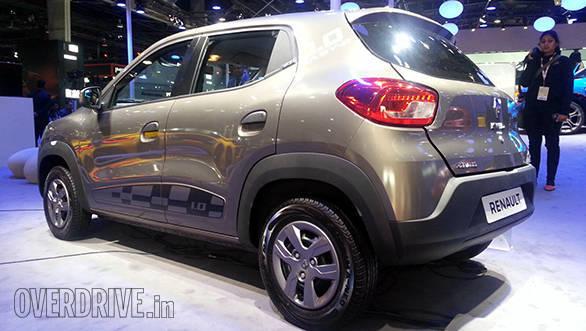 Renault Kwid Easy-R (1)