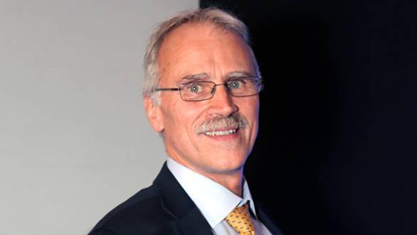 Stephan Palskog