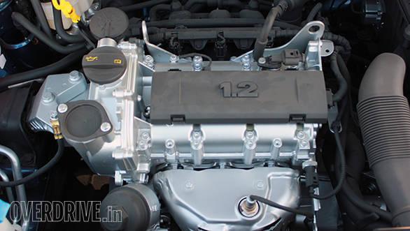 Volkswagen Ameo (2)