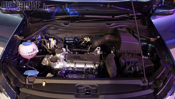 Volkswagen_Ameo_engine