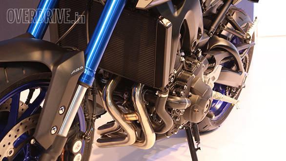 Yamaha MT-09 (15)