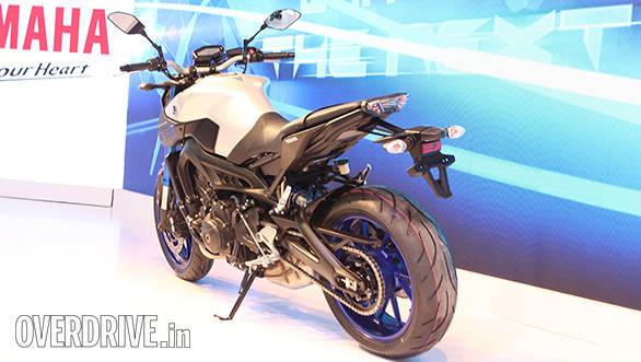 Yamaha MT-09 (17)