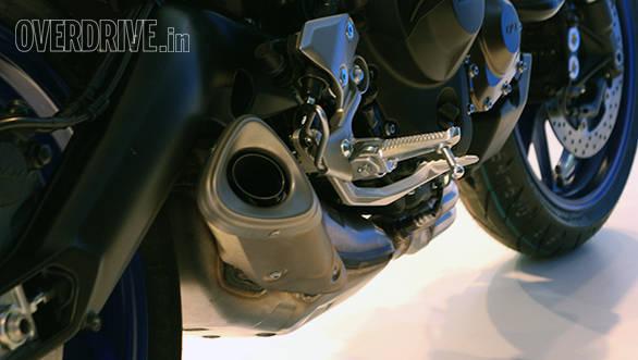 Yamaha MT-09 (21)