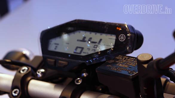 Yamaha MT-09 (22)