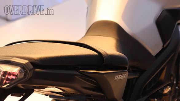 Yamaha MT-09 (25)