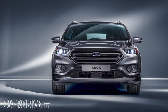 kuga_mca_sport_final_highres_03-2