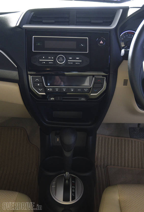 2016 Honda Amaze (12)