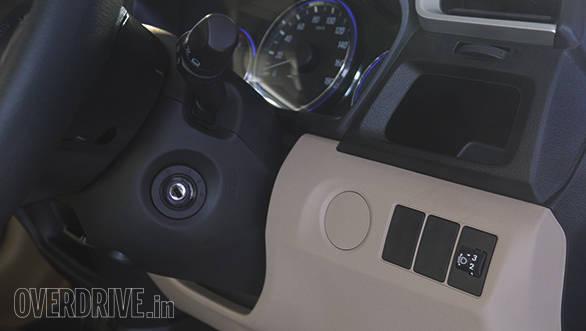 2016 Honda Amaze (6)