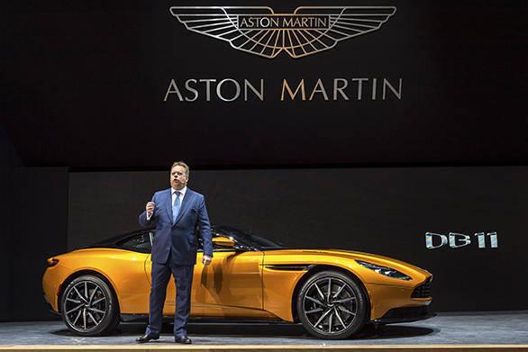Aston Martin DB11 (43)