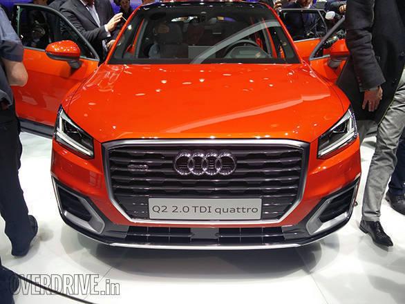 Audi Q2 (11)