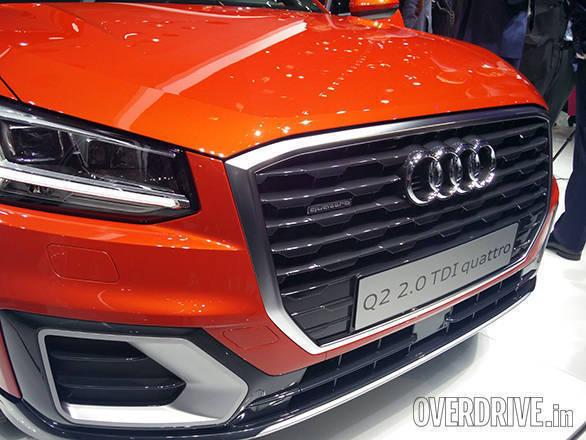 Audi Q2 (13)