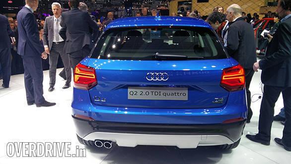 Audi Q2 (14)