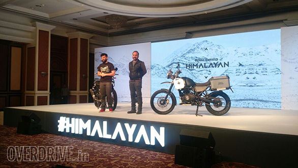 Himalayan launch (3)