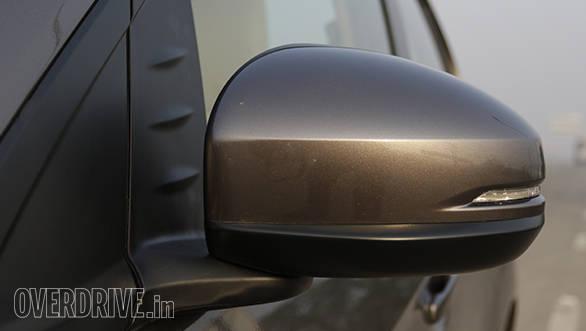 Honda Amaze facelift (25)