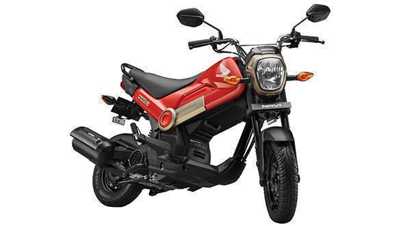 Honda Navi - Red (1)