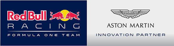 IRBR_Partner_branding_logo_PUMA
