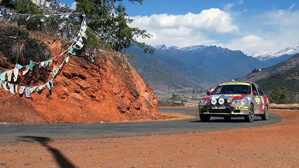 JK Tyre Himalayan Drive (1)
