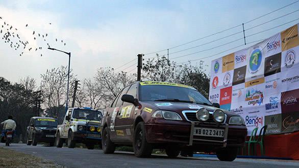JK Tyre Himalayan Drive (2)