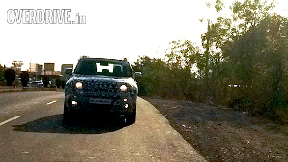 Jeep Renegade_1
