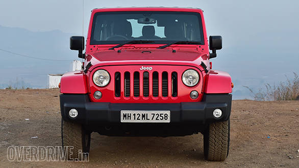 Jeep Wrangler Unlimited (1)
