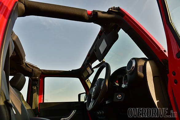 Jeep Wrangler Unlimited (20)